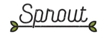 camp logo